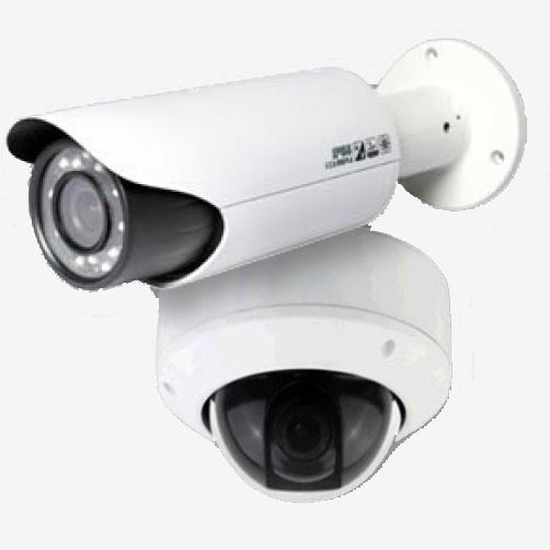 camerasysteem