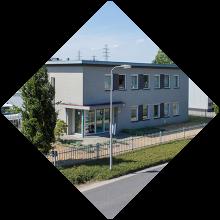 snippe-diamantjes_kantoor